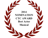CTCNomination