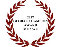 GlobalChampionAward